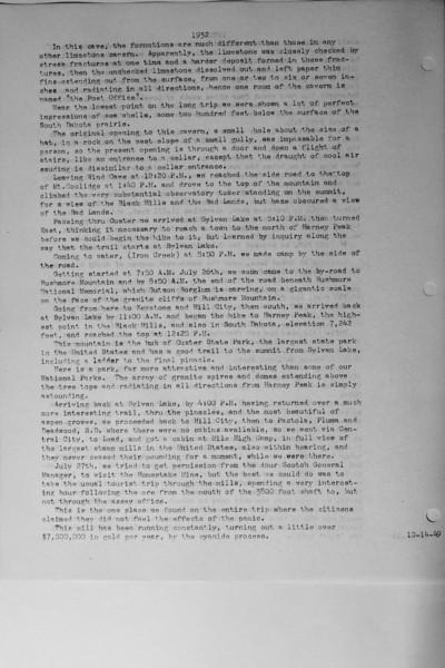 Book #2 - 1932 pg 0748