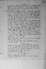 Book #2 - 1936 pg 0977
