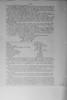 Book #2 - 1932 pg 0742