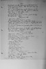 Book #2 - 1934 pg 0825