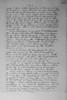 Book #2 - 1936 pg 1065