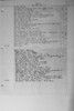 Book #2 - 1932 pg 0719