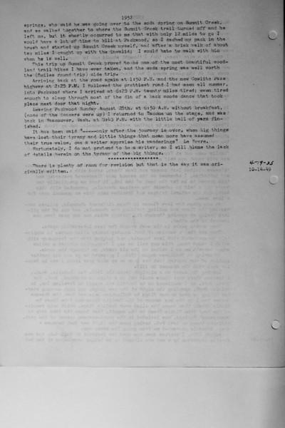 Book #2 - 1932 pg 0756