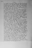 Book #2 - 1935 pg 0950