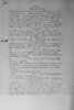 Book #2 - 1936 pg 0962