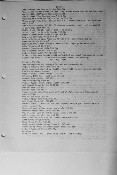 Book #2 - 1932 pg 0727
