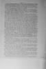 Book #2 - 1932 pg 0750
