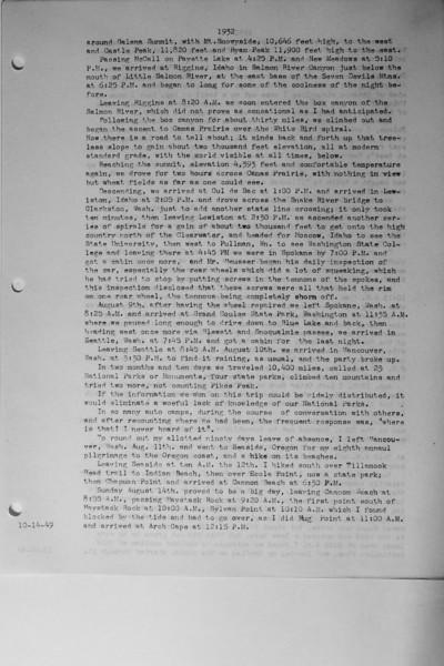 Book #2 - 1932 pg 0753