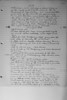 Book #2 - 1934 pg 0815