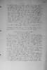 Book #2 - 1931 pg 0637