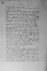Book #2 - 1936 pg 1002