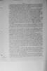 Book #2 - 1932 pg 0749