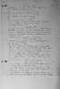 Book #2 - 1933 pg 0790