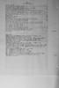Book #2 - 1932 pg 0692