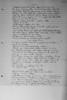 Book #2 - 1934 pg 0835