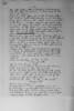 Book #2 - 1936 pg 0980