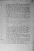Book #2 - 1936 pg 0989