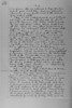 Book #2 - 1936 pg 1066