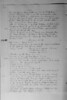 Book #2 - 1931 pg 0608