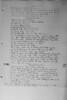 Book #2 - 1935 pg 0911