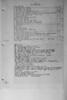 Book #2 - 1932 pg 0655