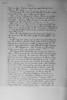 Book #2 - 1935 pg 0952
