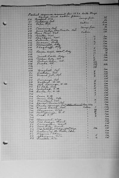 Book #2 - 1932 pg 0757