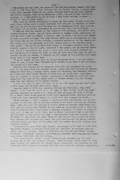 Book #2 - 1932 pg 0752