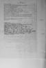 Book #2 - 1932 pg 0700
