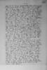 Book #2 - 1936 pg 1059