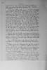 Book #2 - 1935 pg 0946
