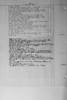 Book #2 - 1932 pg 0670
