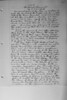 Book #2 - 1934 pg 0855