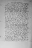 Book #2 - 1934 pg 0859