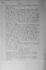 Book #2 - 1935 pg 0898
