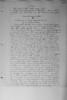 Book #2 - 1935 pg 0869