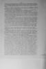 Book #2 - 1932 pg 0738