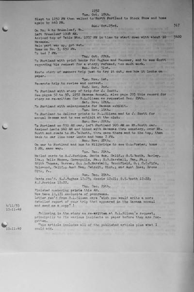 Book #2 - 1932 pg 0729
