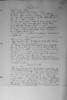 Book #2 - 1933 pg 0775
