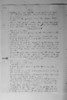 Book #2 - 1931 pg 0612