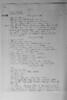 Book #2 - 1931 pg 0616