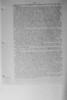 Book #2 - 1932 pg 0751