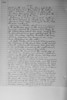 Book #2 - 1935 pg 0940