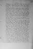 Book #2 - 1936 pg 1007