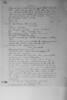 Book #2 - 1936 pg 0992