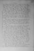 Book #2 - 1936 pg 1083