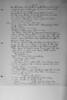 Book #2 - 1934 pg 0841