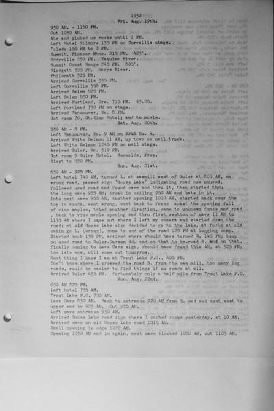 Book #2 - 1932 pg 0725