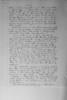 Book #2 - 1934 pg 0862