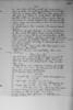 Book #2 - 1936 pg 1017